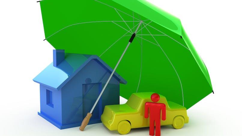 Comment économiser sur son assurance habitation?