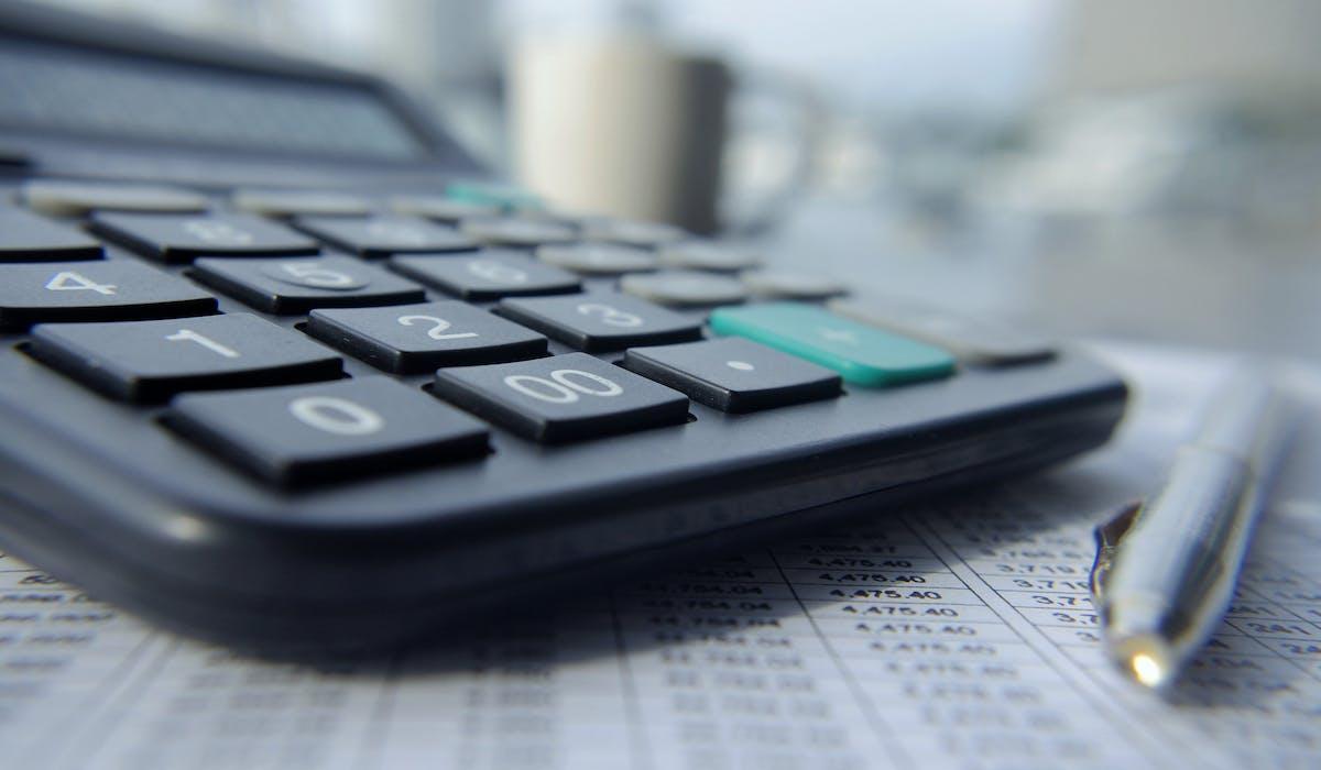 CSG, location de biens par les particuliers, création d'entreprise…, ce qui va changer en 2017