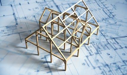 Acheter sa maison sur plan: les pièges à déjouer