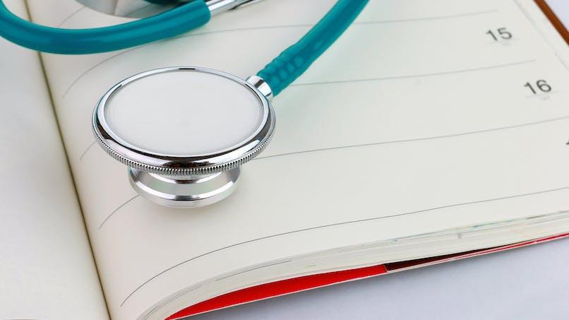 5 choses à savoir sur le mi-temps thérapeutique