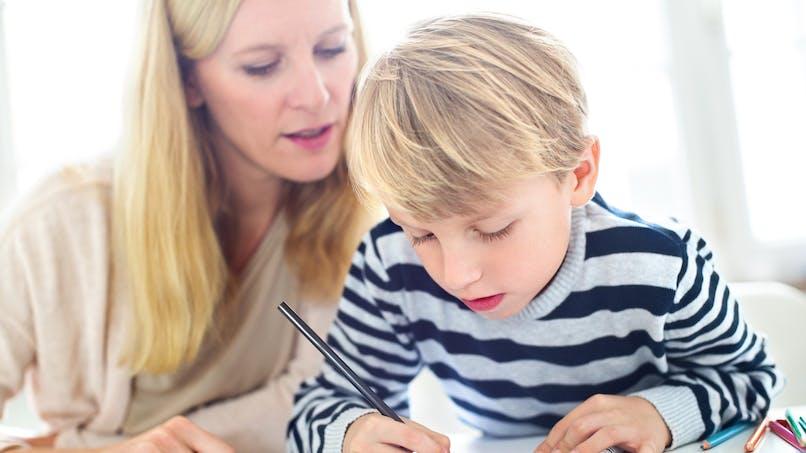 Parents solos et Compagnie : un site Internet dédié aux familles monoparentales