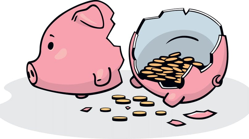 Plan d'épargne retraite populaire: un nouveau cas de déblocage anticipé