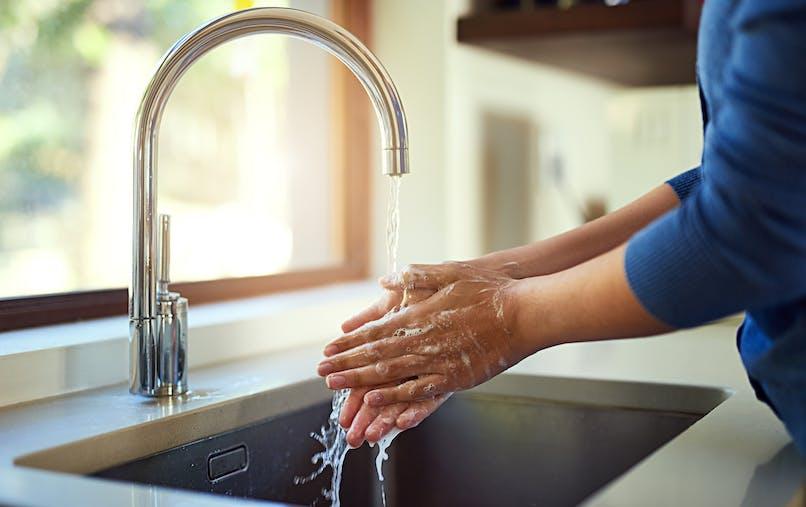 Le prix de l'eau potable, qui représente le tiers de la facture d'eau, va passer de 1,47 euro par m3 à 1,37 euro.