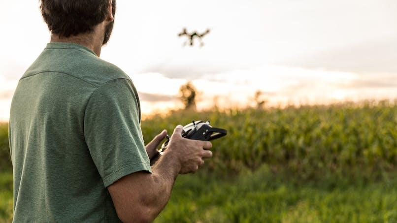 Quel mini-drone pour moins de 150 euros ?