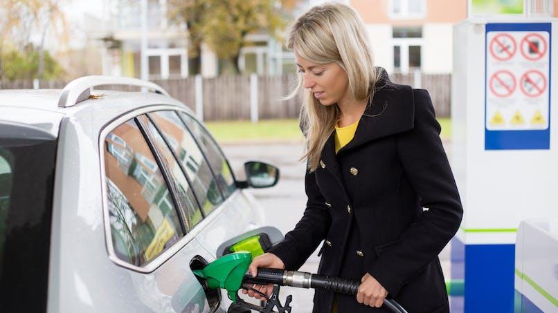 Prix des carburants : comment trouver le moins cher ?