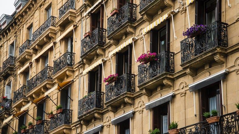 Copropriétaires : trois nouvelles obligations en 2017