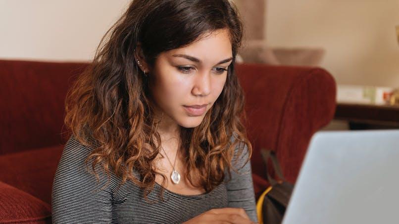 Chômage: pensez à actualiser votre situation