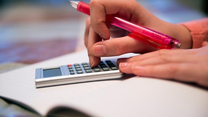Retraite: vous validez un trimestre si vous gagnez au moins 1 464 € bruts par an