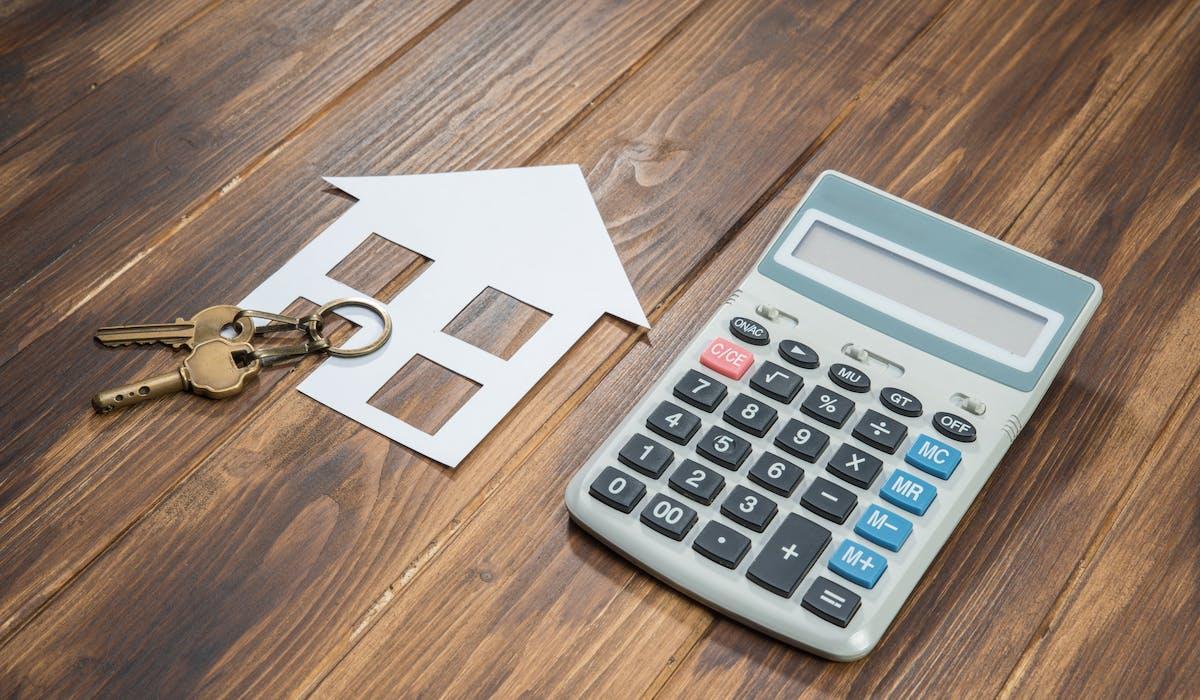 Les crédits à la consommation sont soumis à des taux d'usure plus élevés que les emprunts immobiliers.