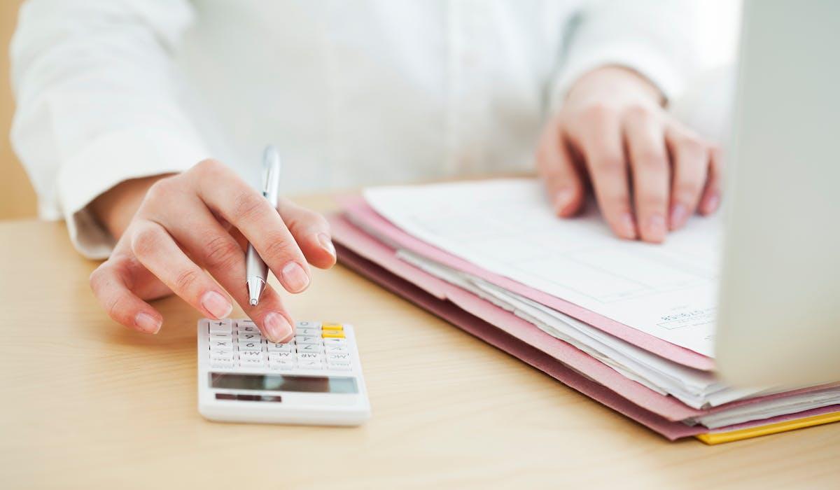 Pourquoi vos revenus vont baisser dès janvier