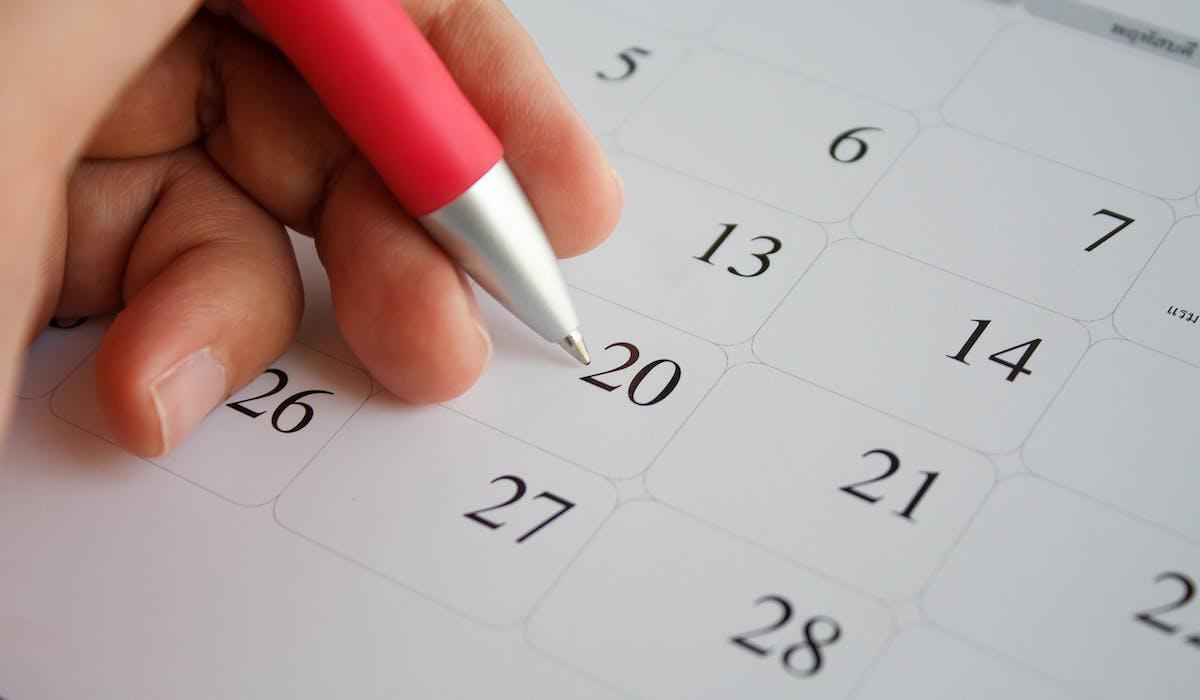 Si vous signez un CDI dans une autre entreprise, la réglementation vous autorise à rompre votre CDD de manière anticipée à tout moment.