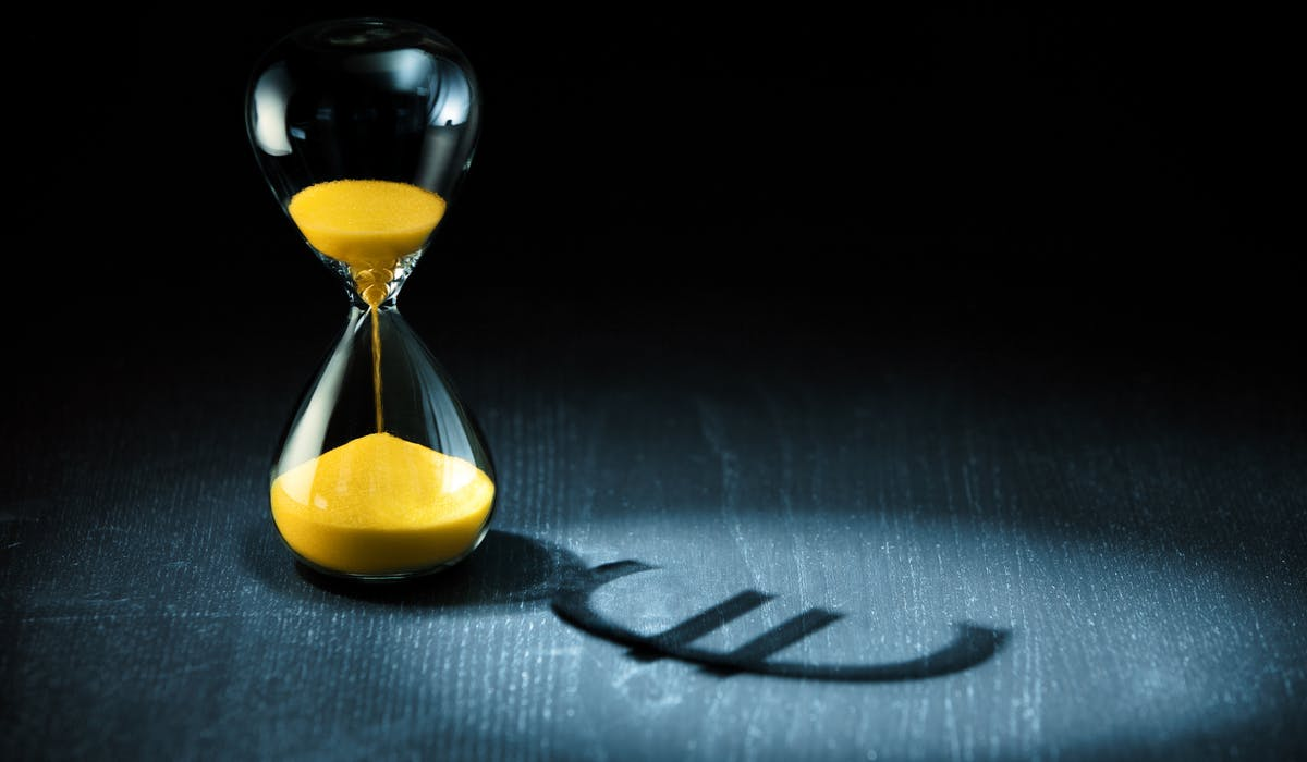 Le site Ciclade vous permet de retrouver facilement un compte ou une assurance-vie dont vous êtes le bénéficiaire.