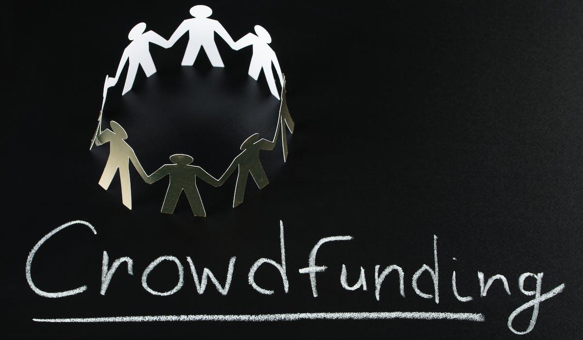 Le «crowfunding» constitue un tremplin pour les belles idées et les entrepreneurs connectés.