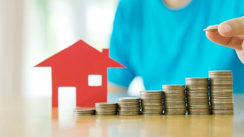 Immobilier : la réduction d'impôt Pinel prolongée