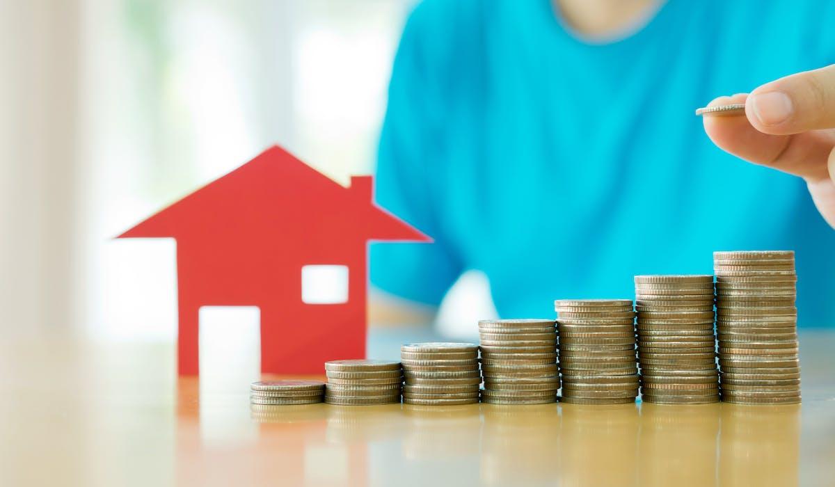 Pour bénéficier de la réduction d'impôt, le bien immobilier doit être mis en location pendant au minimum six ans.
