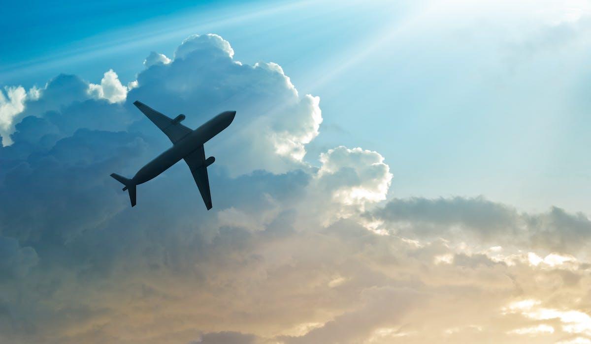La Commission européenne a actualisé sa liste noire des compagnies aériennes.