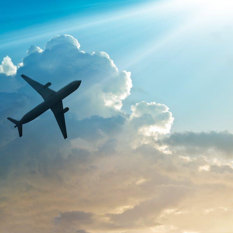 Compagnies aériennes: la liste noire à connaître