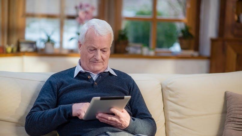 Le calendrier de versement des retraites en 2017