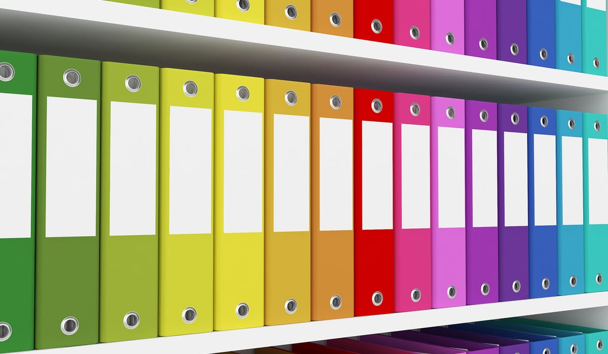La Commission d'accès aux documents administratifs a enregistré un nombre record de saisines en 2015.