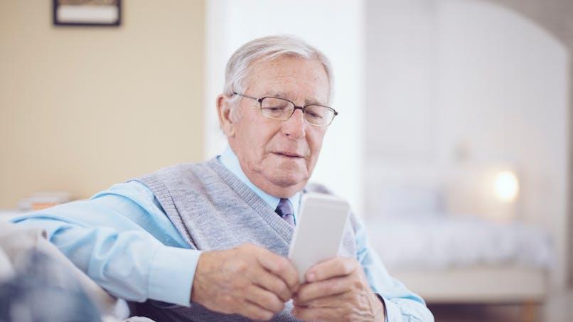Consommation : que garantit le nouveau label pour les seniors ?