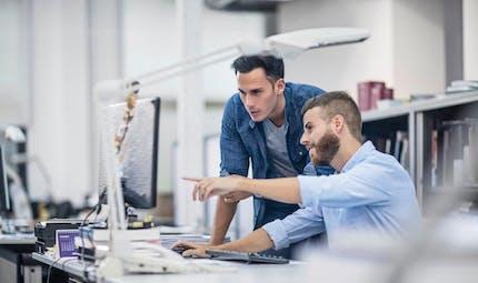 Comment fonctionne le compte personnel d'activité?