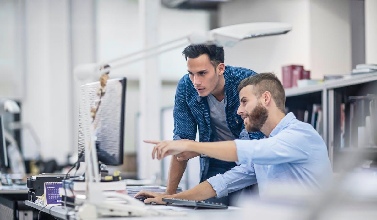 Le compte personnel d'activité (CPA) regroupe les droits acquis en matière de formation ou de pénibilité tout au long de son parcours professionnel.