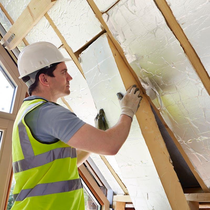 Aides à la rénovation de logements : hausse des plafonds de ressources
