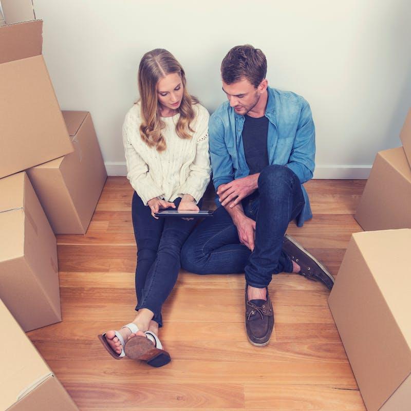 Réforme des aides au logement: êtes-vous concerné?
