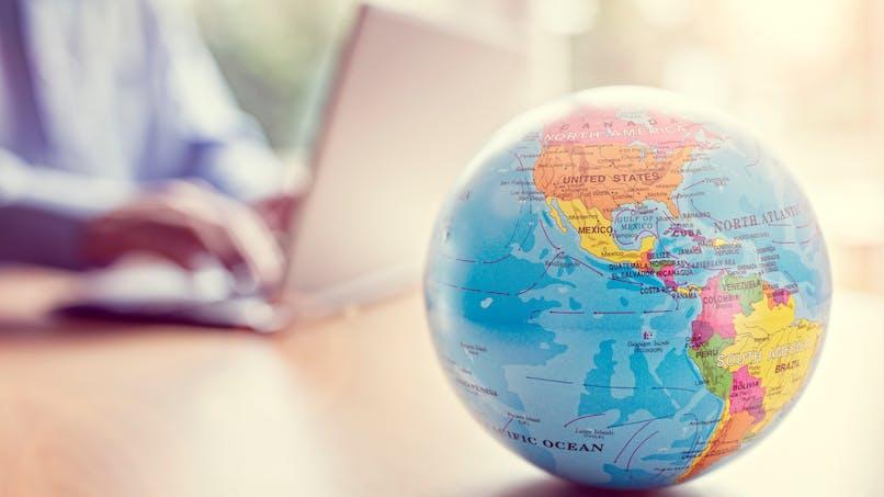 Voyages en ligne: peut-on se fier aux avis d'utilisateurs?