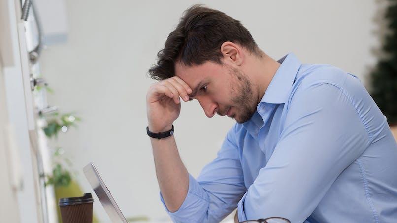 Emploi : peu de chômeurs trouvent du travail grâce à Internet