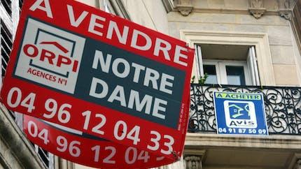 Plus de transparence sur les tarifs des agences immobilières