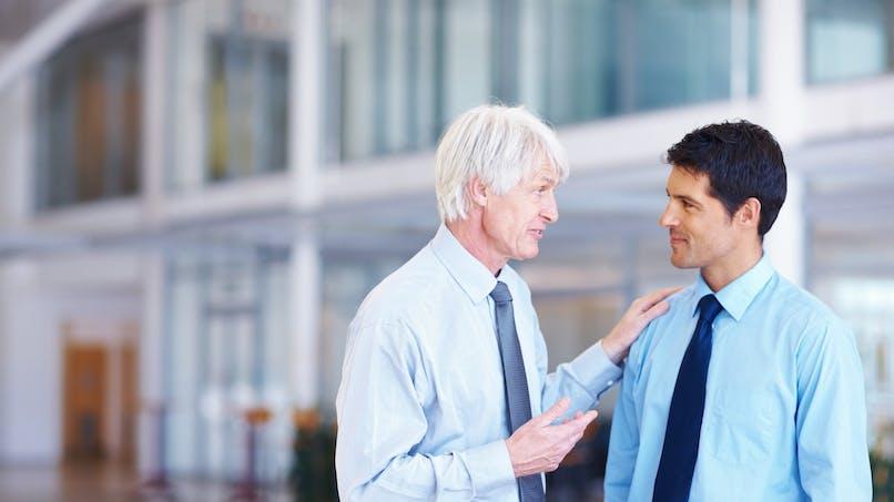 Entreprises familiales : des successions mal préparées