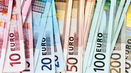 Comptes inactifs et assurance vie en déshérence: 3,7 milliards d'euros n'ont pas été réclamés