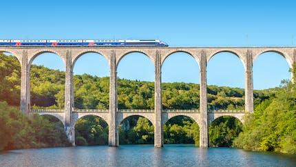 Jeune de 16 à 27 ans, vous avez droit au TGV illimité avec la nouvelle offre de la SNCF