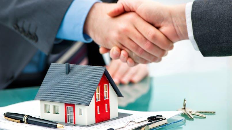 Assurance emprunteur : la résiliation annuelle en passe d'être entérinée