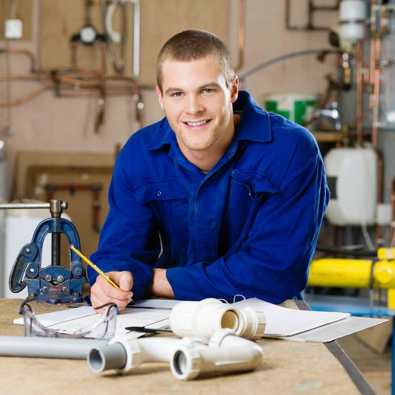 Pôle emploi : de nouveaux services d'accompagnement pour les TPE