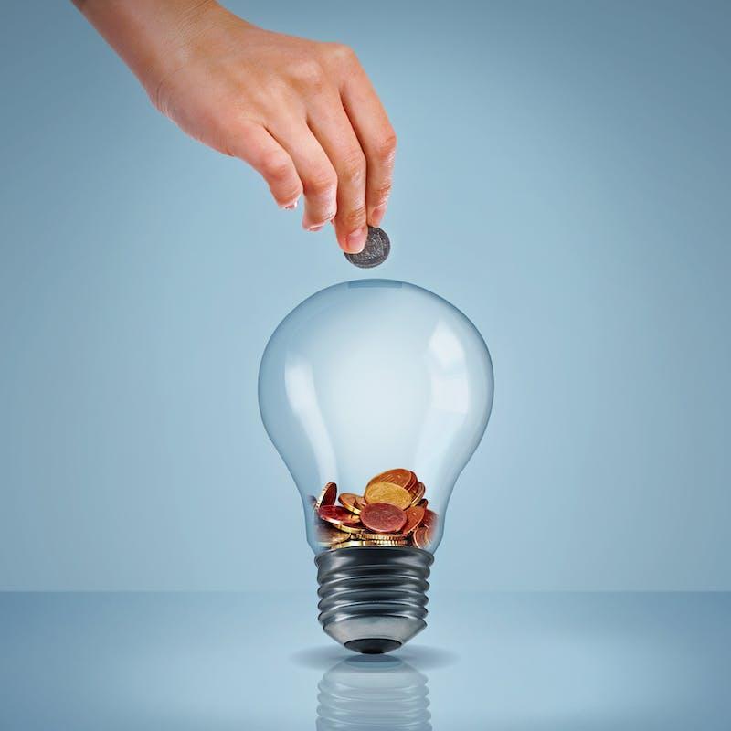 Electricité : quel fournisseur est le moins cher ?