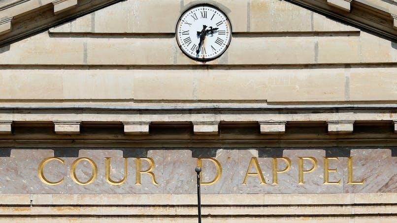 La compétence géographique des huissiers de justice s'élargit