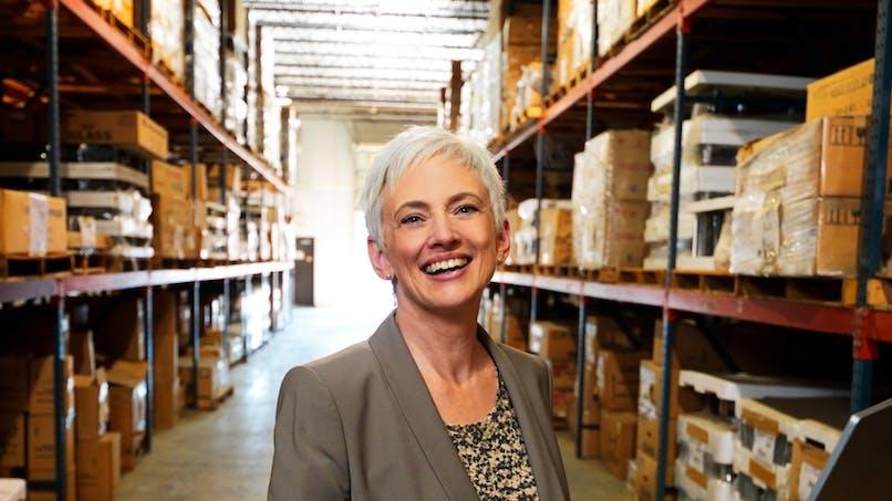 Comment bien utiliser votre compte personnel retraite?