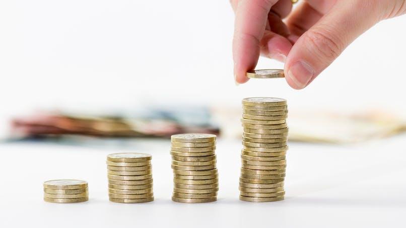 Dans quels secteurs est-on le mieux payé ?