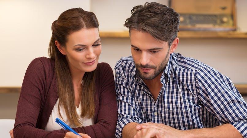 Impôt sur le revenu: vous avez encore une semaine pour payer votre premier tiers provisionnel