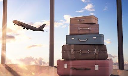 Faut-il souscrire une assurance annulation voyage?