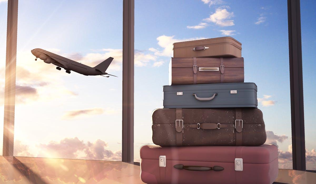 Si un événement important survient dans votre vie ou celle d'un proche avant votre départ, une assurance annulation voyage promet de rembourser les frais engagés.