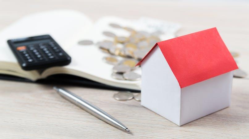 Crédit immobilier: vous pourrez bientôt changer d'assurance-emprunteur chaque année