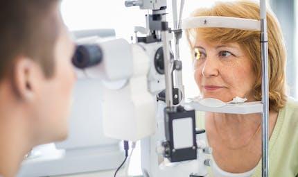Pouvez-vous consulter un spécialiste sans passer par votre médecin traitant?