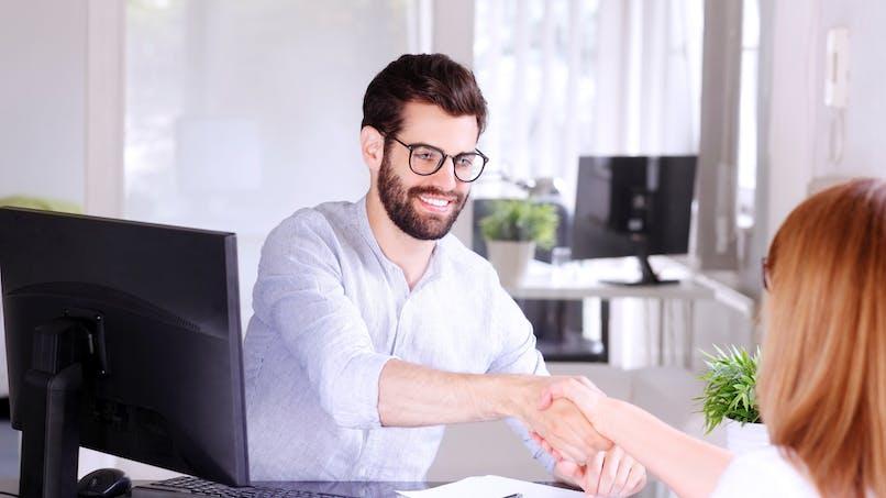 Droit à l'oubli: des détails sur l'information obligatoire des candidats à une assurance emprunteur