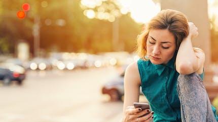 Votre opérateur est-il obligé de remplacer votre smartphone en panne?
