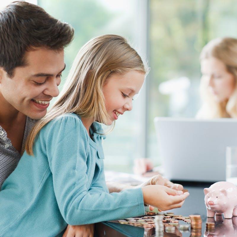 Comment votre épargne est-elle rémunérée et taxée ?