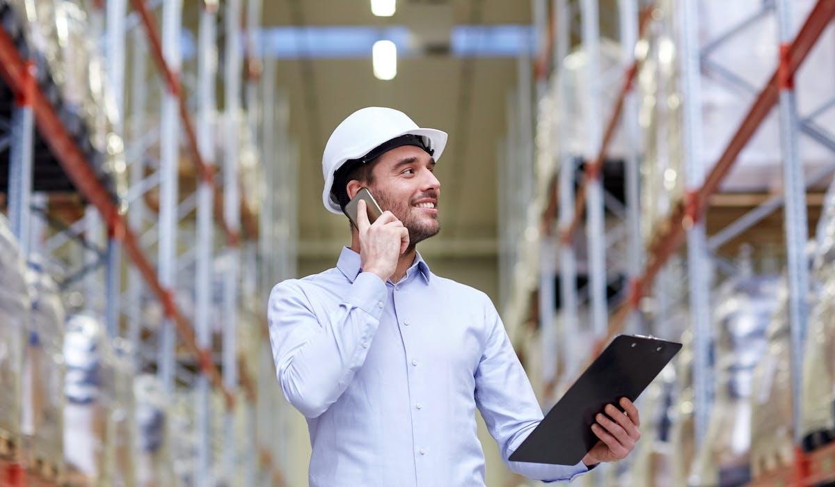 L'emploi intérimaire offre des rémunérations attractives qui compensent un statut précaire.