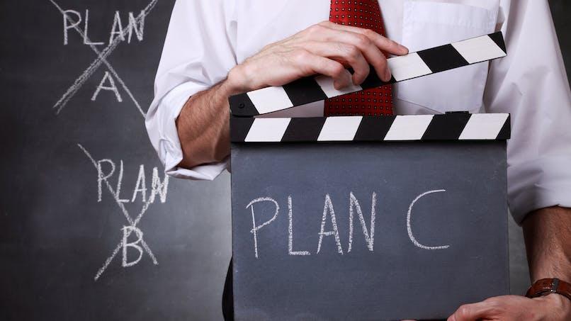 Chômage : la mobilité professionnelle synonyme de retour à l'emploi